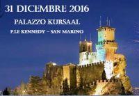 Veglione AVSSO 31-12-2015